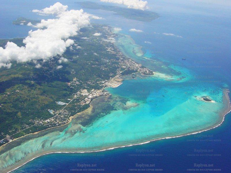 Saipan dating site
